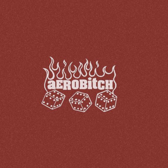 aerobitch, web hecha por murciègalo