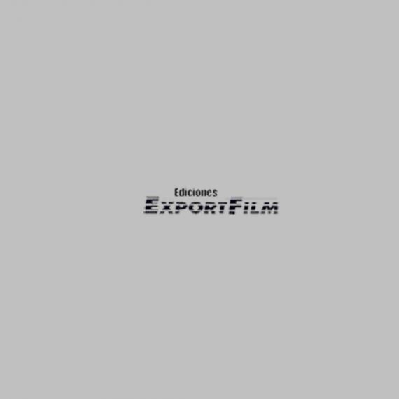 Exportfilm, web hecha por murciègalo