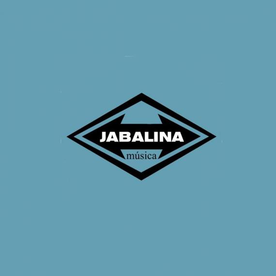 Jabalina, web hecha por murciègalo