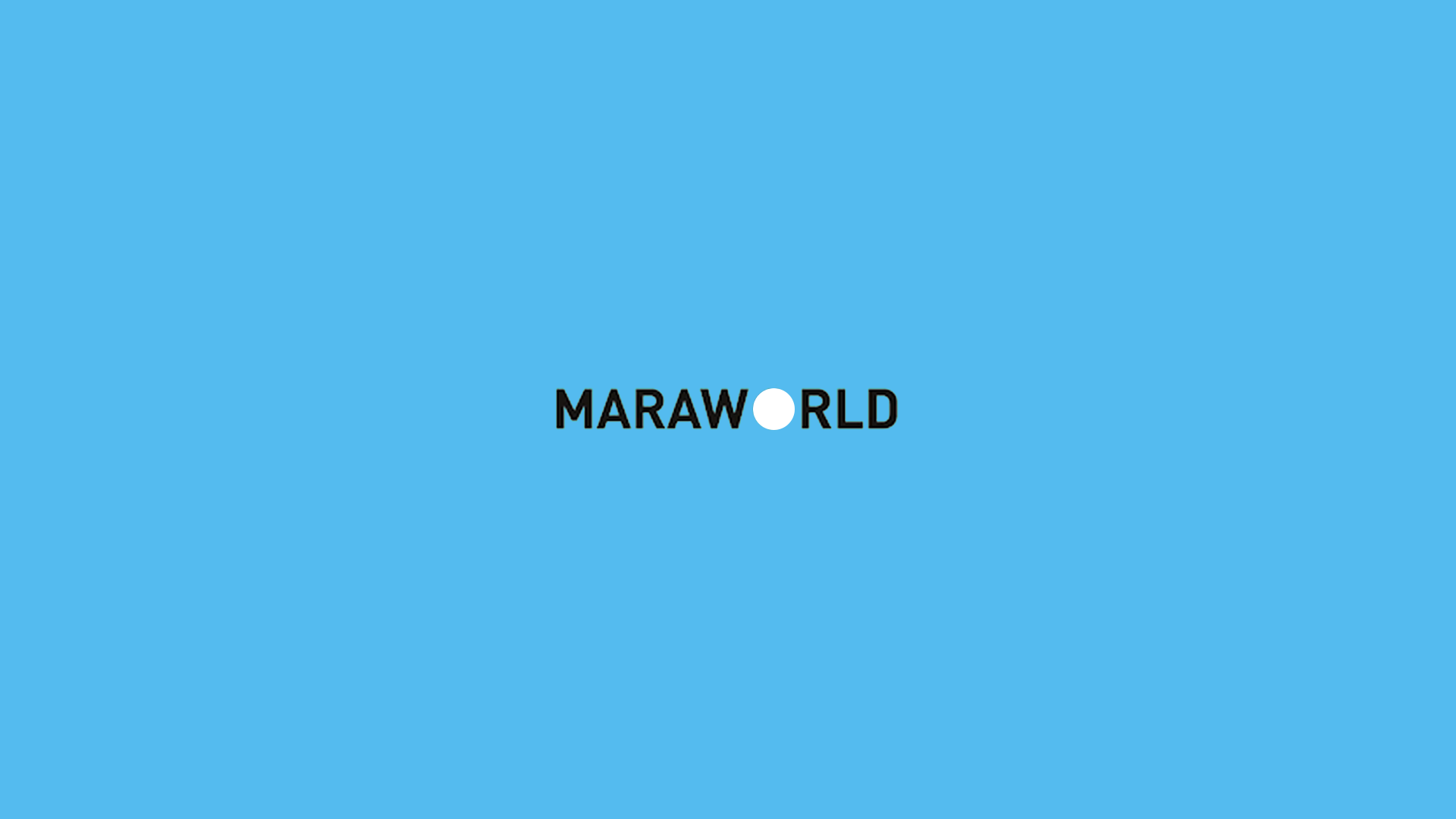 Maraworld