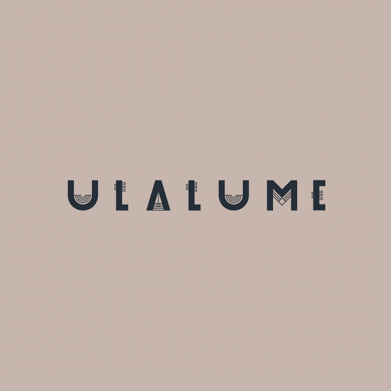 Ulalume, web hecha por murciègalo