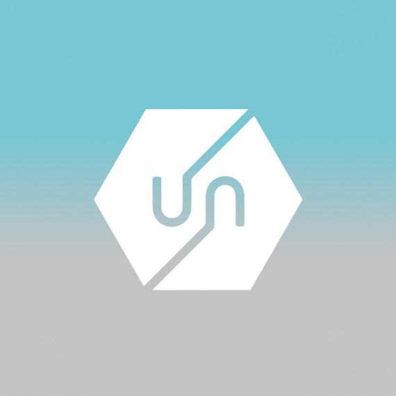 Undernews Comunicación, web hecha por murciègalo