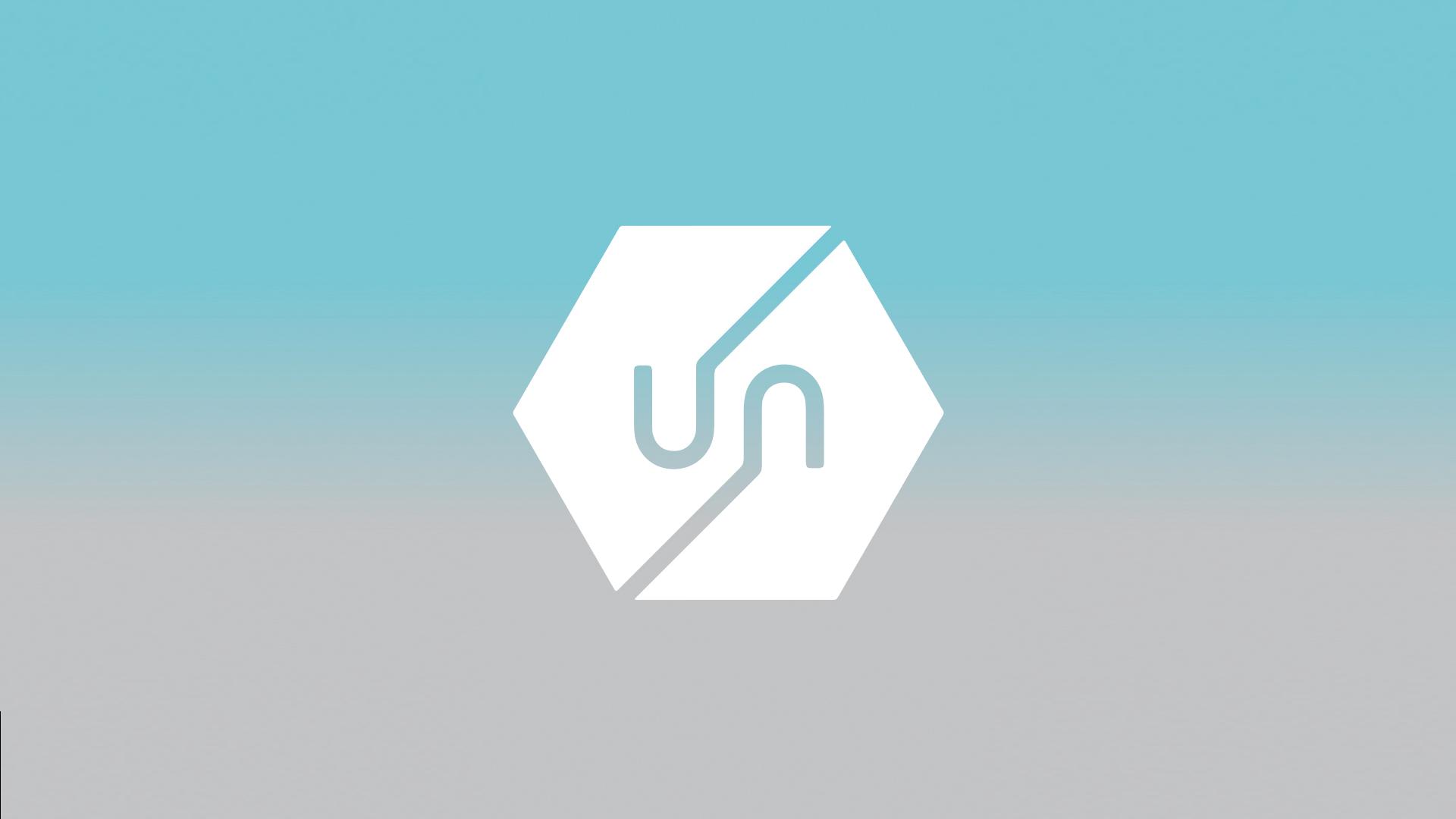 Undernews Comunicación, web hecha por murciègalo en 2015