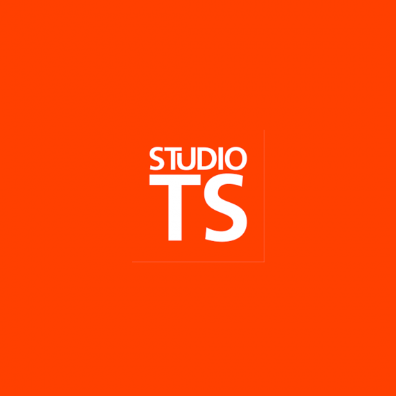 Teresa Sapey Studio, web hecha por murciègalo