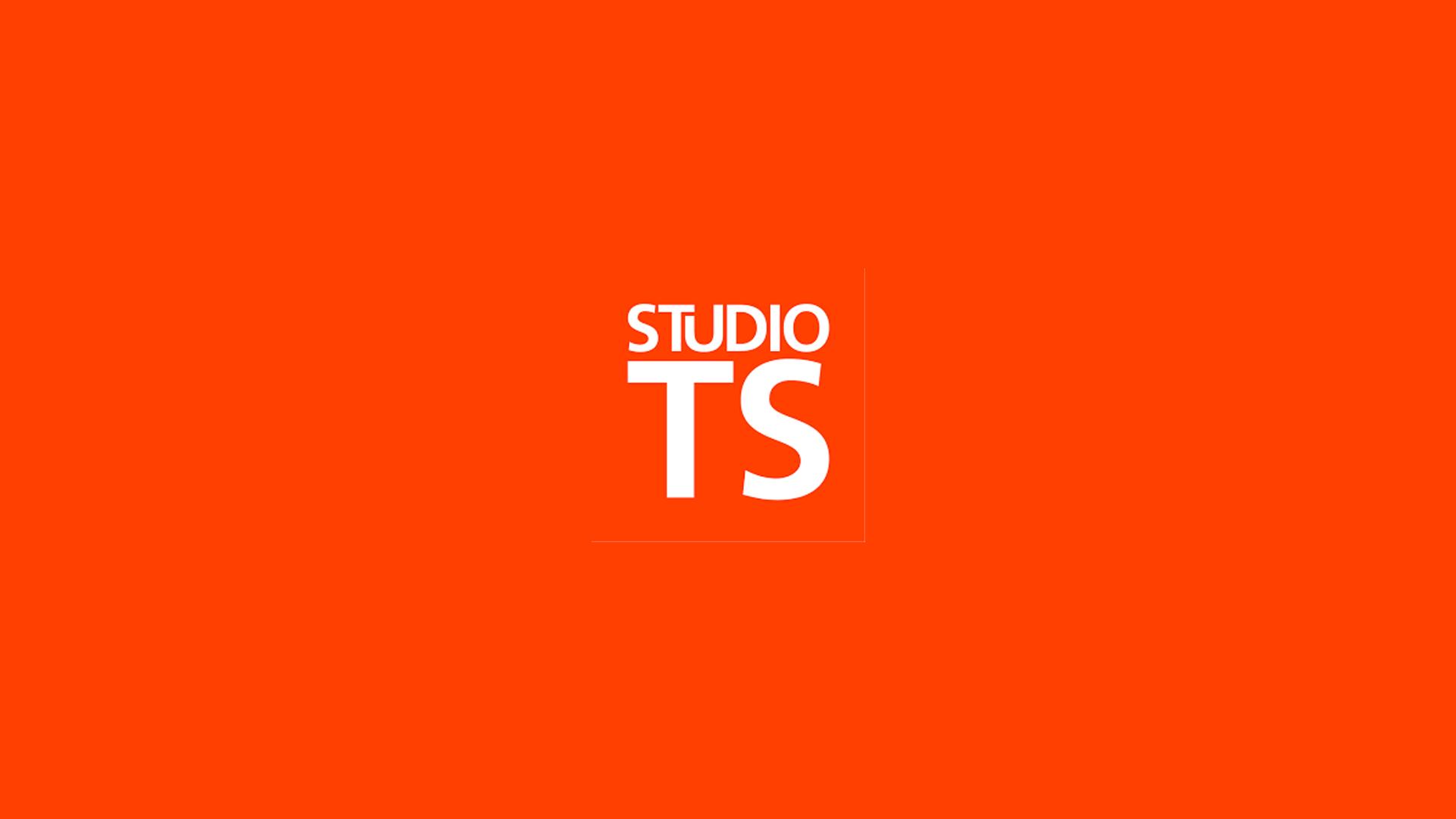 Teresa Sapey, web hecha por murciègalo en 2015
