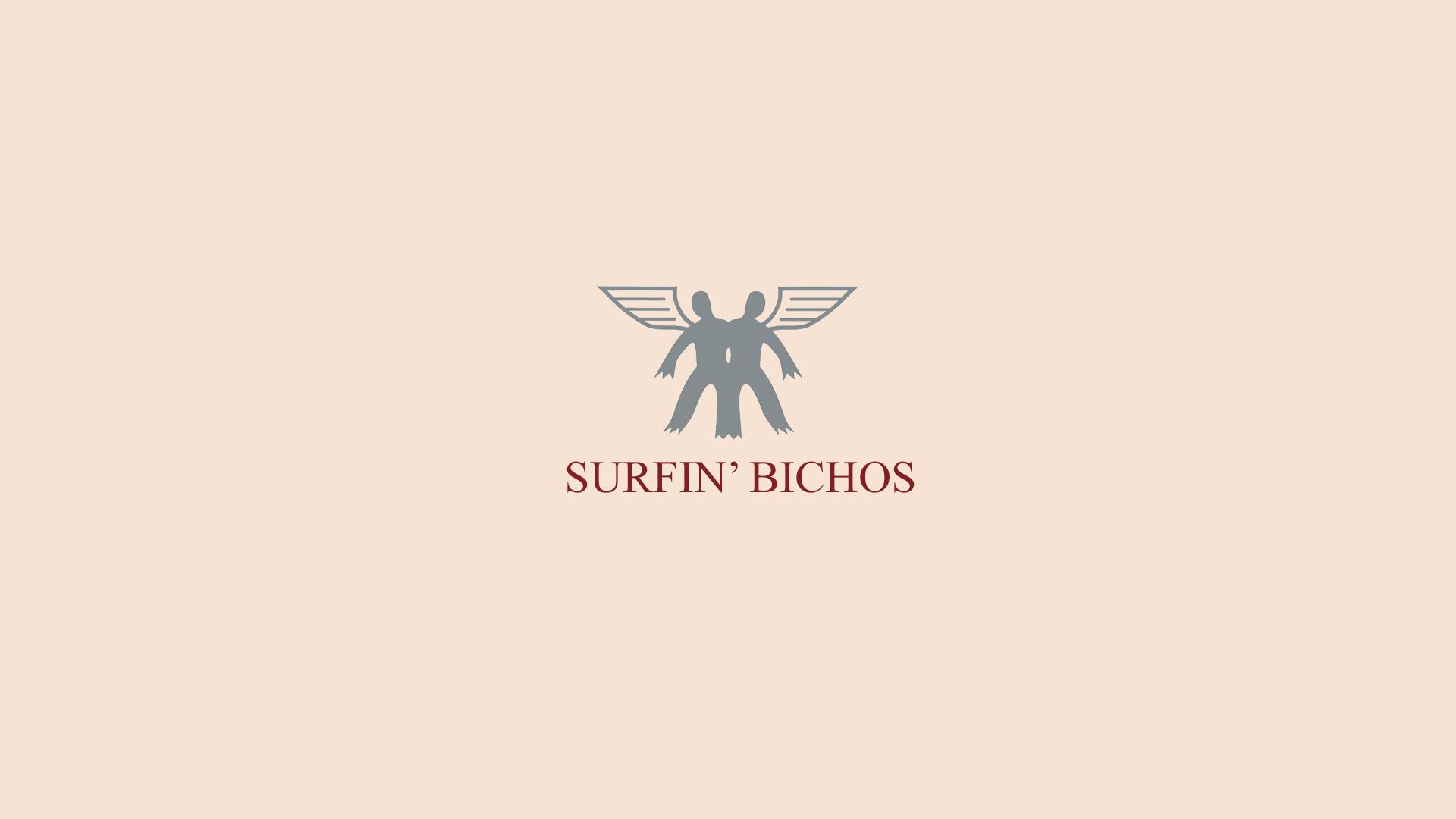Surfin' Bichos, web hecha por murciègalo en 2017