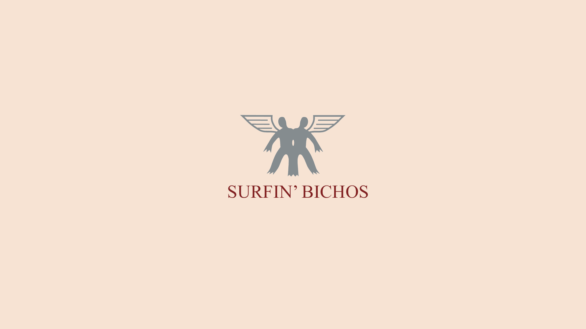 Surfin' Bichos, web hecha por murciègalo