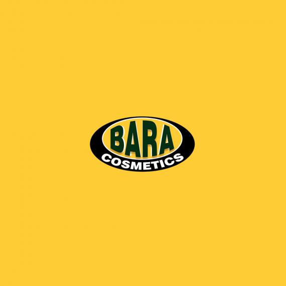 Bara Cosmetics, web hecha por murciègalo