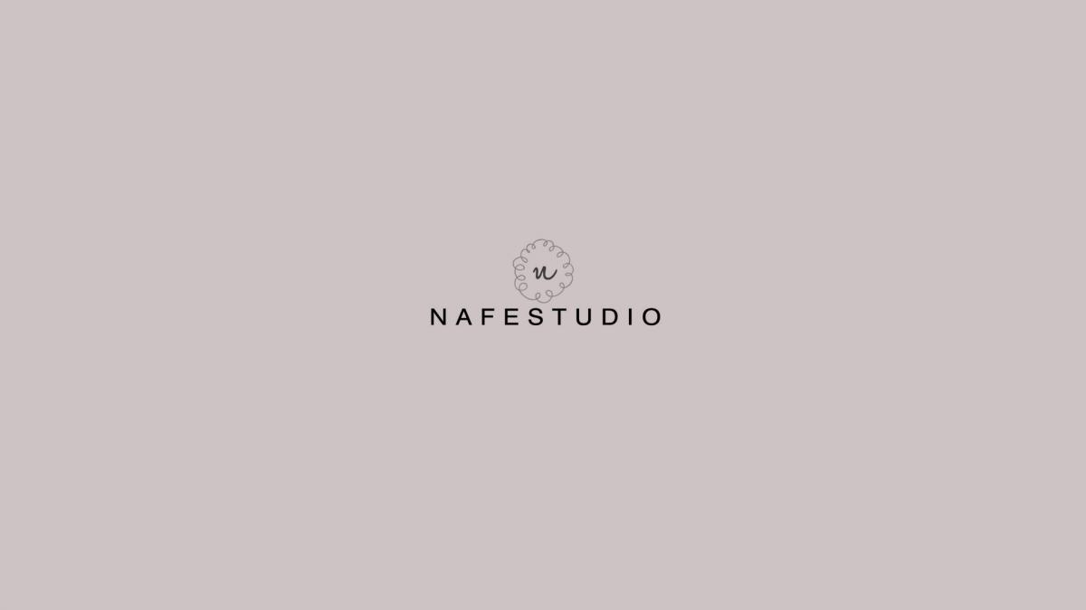 Naf Estudio, tienda online hecha por murciègalo en 2018