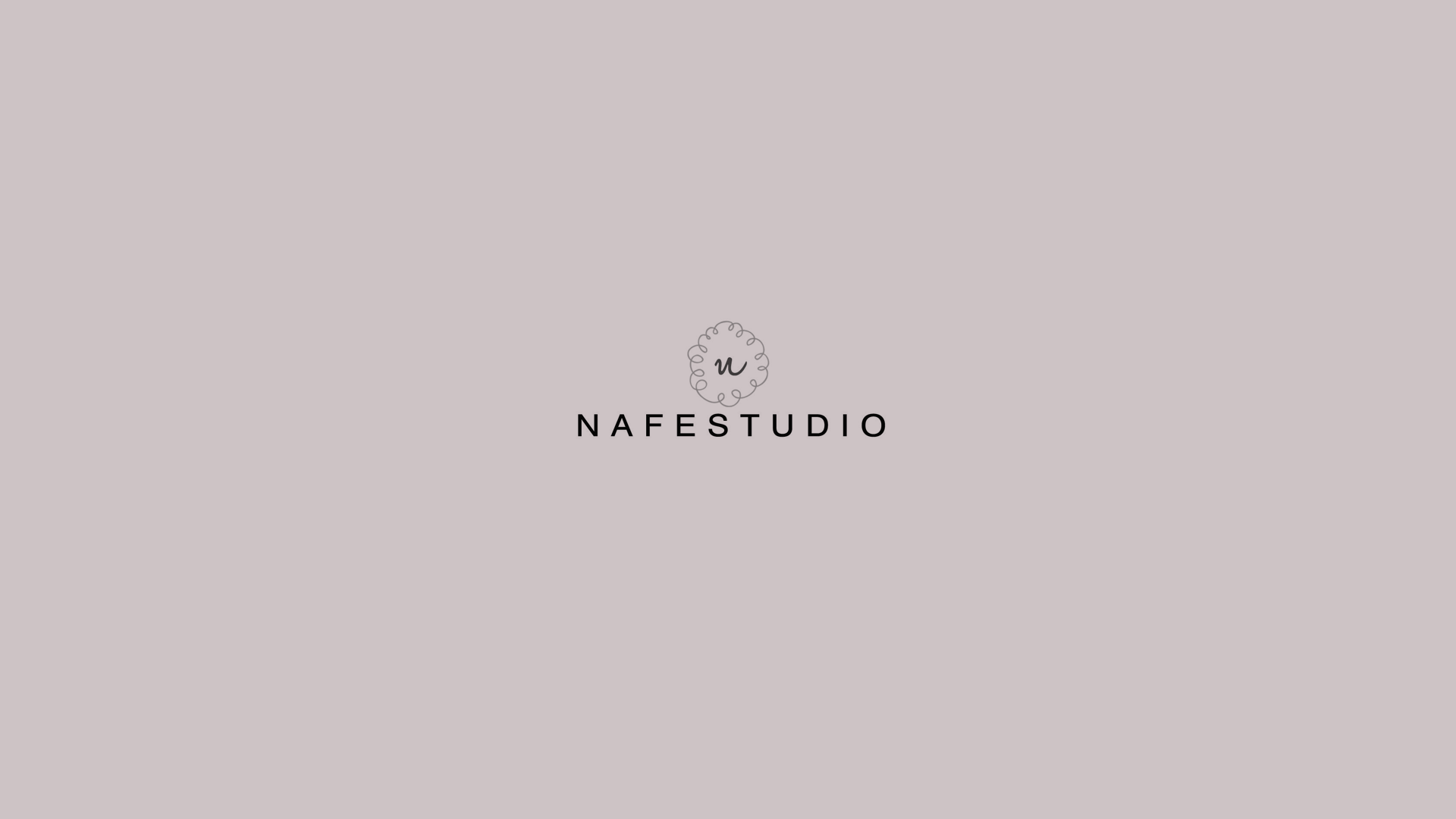Naf Estudio, web hecha por murciègalo