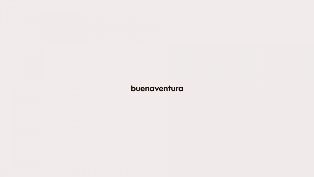Buenaventura Records, web hecha por murciègalo en 2018