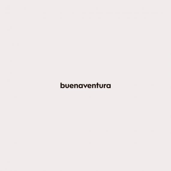 Buenaventura Records, web hecha por murciègalo