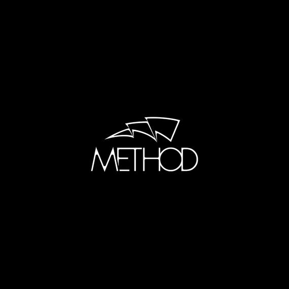Method Agencia, web hecha por murciègalo