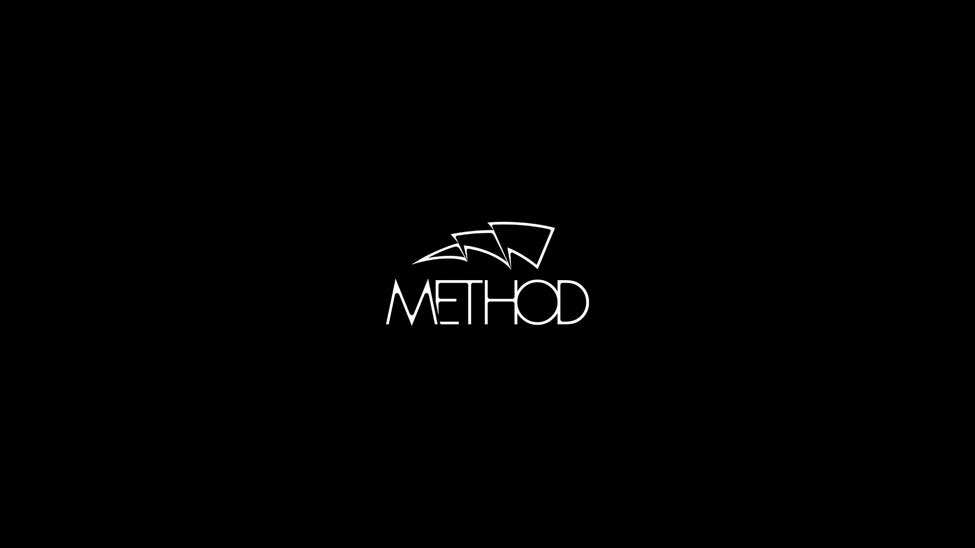 Method Agencia, web hecha por murciègalo en 2019