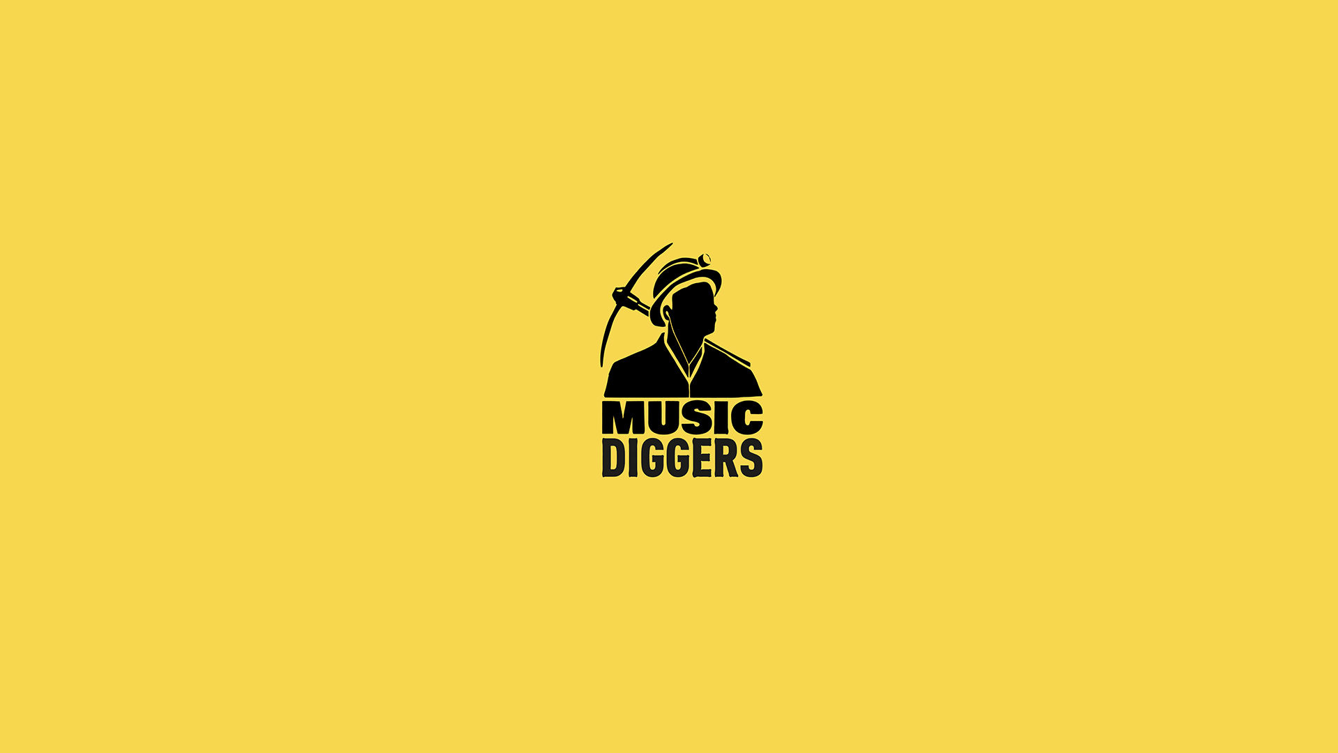 Music Diggers