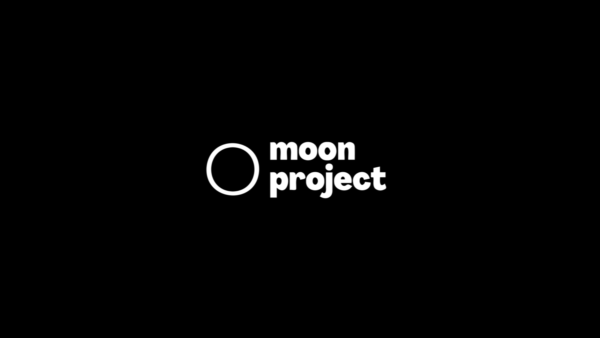 murciegalo web 202104 moon project
